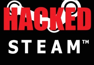 Steam hacking
